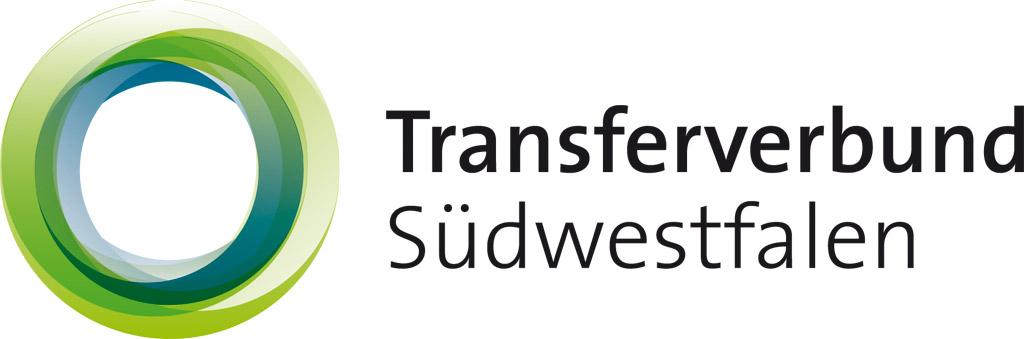 Transferverbund Südwestfalen