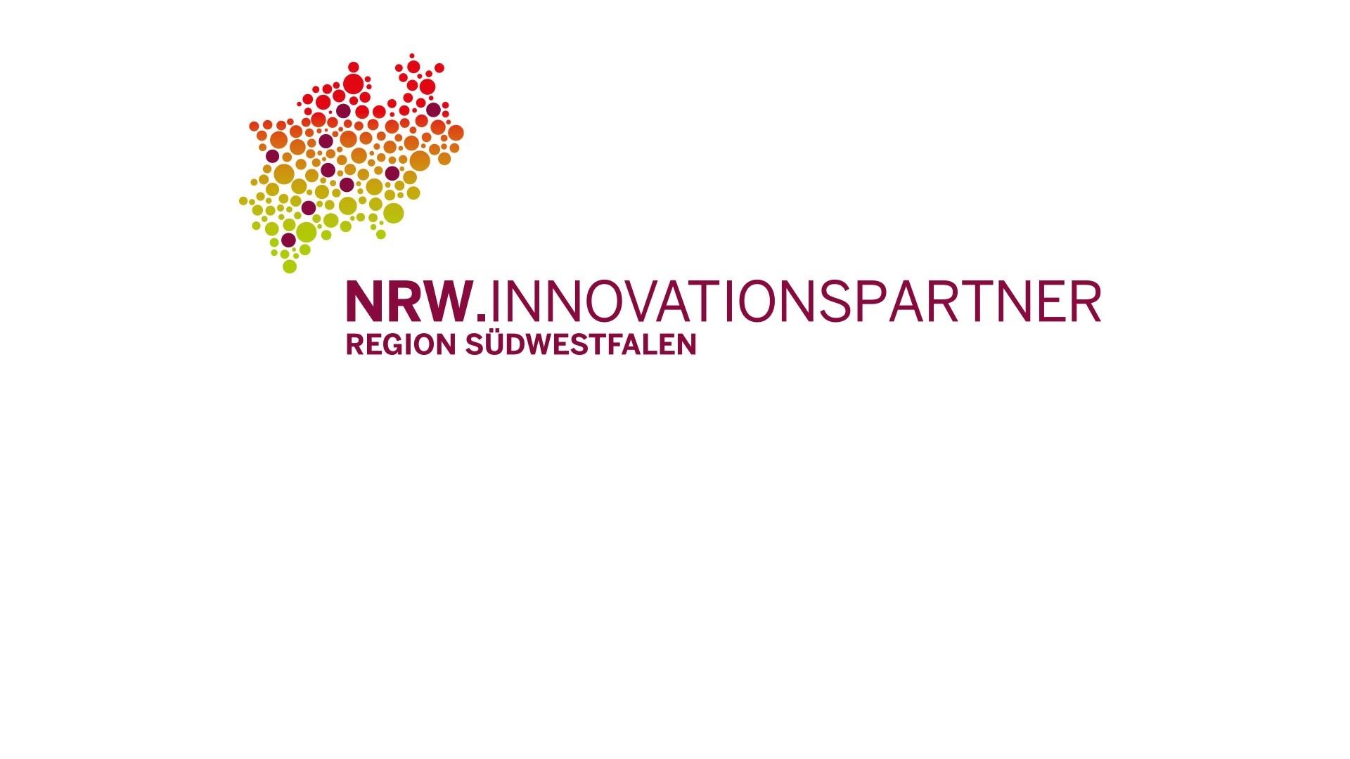 NRW.Innovationspartner
