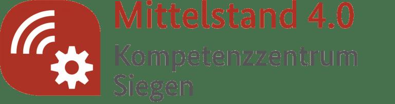 Mittelstand 4.0-Kompetenzzentrum Siegen